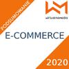 E-commerce: co wydarzyło się w 2020 roku, jaki będzie 2021