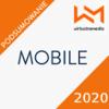 Internet i marketing mobilny: wydarzenia, ludzie i trendy 2020 roku, prognozy na 2021