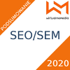 Marketing w wyszukiwarkach: jak upłynął 2020 rok, co wydarzy się w 2021?