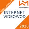 Rynek VoD: co wydarzyło się w 2020 roku, jaki będzie 2021 rok?
