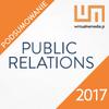 Rok 2017 w oczach branży public relations, prognozy na rok 2018