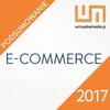 Handel internetowy według e-sklepów i agencji marketingowych: podsumowanie 2017 roku, prognozy na 2018