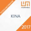 Kina i reklama kinowa: najważniejsze wydarzenia w 2017 roku, prognozy na 2018