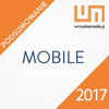 Internet i marketing mobilny: wydarzenia i trendy 2017 roku, prognozy na 2018