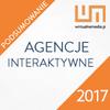 Marketing internetowy według agencji: podsumowanie 2017 roku, prognozy na 2018