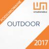 Reklama outdoorowa: co wydarzyło się w 2017 roku, co przyniesie 2018?