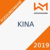 Branża kinowa: jaki był 2019 rok, co wydarzy się w 2020 roku?