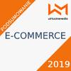 Branża e-commerce: podsumowanie 2019 roku, prognozy na 2020