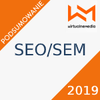 Marketing w wyszukiwarkach: co wydarzyło się w 2019 roku, co przyniesie 2020 rok?