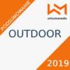 Rok 2019 w reklamie zewnętrznej, prognozy na 2020 rok