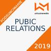 Rok 2019 w branży public relations, prognozy na 2020