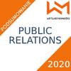 Rok 2020 w branży public relations. Co wydarzy się w 2021?