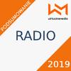 Branża radiowa: najważniejsze wydarzenia w 2019 roku, prognozy na 2020
