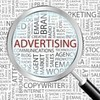 Reklama natywna i content marketing skuteczne, jeśli stosowane z wyczuciem i dopracowaniem (opinie)