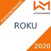 Podsumowanie roku 2020 w branży eventów, perspektywy na 2021