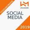 Podsumowanie roku 2019 w social mediach. Prognozy na 2020 (część I)