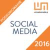 Co wydarzyło się w social media w 2016 roku, prognozy na 2017 rok (wydawcy)