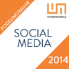 Rok 2014 w social media - prognozy na 2015 (agencje i wydawcy)