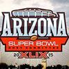 Super Bowl 2015: obejrzyj wszystkie reklamy (wideo)