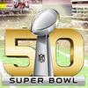 Super Bowl 2016: obejrzyj wszystkie reklamy (wideo)
