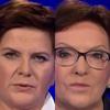 Jaki będzie wynik wyborów parlamentarnych? Typują ludzie mediów