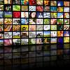 Telewizję ogląda prawie każdy Polak, 65 proc. codziennie (wideo)