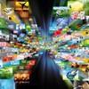 Jak mierzy się oglądalność telewizji w Polsce?