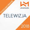 Branża telewizyjna: najważniejsze wydarzenia w 2018 roku, prognozy na 2019