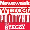 """""""Newsweek"""" i """"Do Rzeczy"""" potroiły wyniki, w dół """"Wprost"""" (tygodniki opinii w internecie)"""