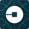 Uber: nowe rozwiązania dla małych i dużych firm