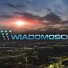 """Mieszane opinie o nowej czołówce """"Wiadomości"""" TVP1 (wideo)"""
