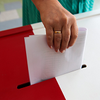 Dziennikarze aluzjami omijali ciszę wyborczą - szacunkowe wyniki na Twitterze