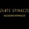 92 nominacje do Złotych Spinaczy. Najwięcej dla Big Picture i MSL