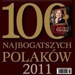 """Ranking """"Forbesa"""": Zygmunt Solorz-Żak najbogatszy w mediach"""