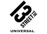 """13th Street Universal promuje """"Wakacje z piekła rodem"""" (wideo)"""