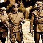 """""""1920 Bitwa Warszawska"""" - 3D po raz pierwszy w polskim kinie"""