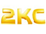 Piotr Bałtroczyk reklamuje 2KC