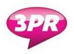 /3PR/ dla firmy Revevol
