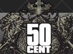 50 Cent traci pasję do hip-hopu