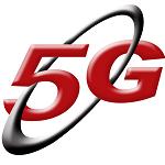Korea Południowa pracuje już nad łącznością 5G