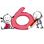 MEN spotami zachęca rodziców, żeby posyłali 6-latki do szkoły (wideo)