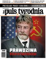 """Tygodnik """"7 Dni Puls Tygodnia"""" znika z rynku. """"Brak pomysłu na podróbkę"""""""