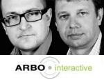 Koniec epoki - konkurenci o ARBO bez Drozdowskiego i Woźniaka
