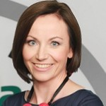 Agnieszka Książek