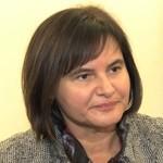 Agnieszka Nogajczyk-Simeonow