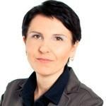Agnieszka Pikuła