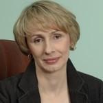 CMWP: odwołać naganę dla Agnieszki Romaszewskiej