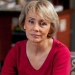 Agnieszka Romaszewska: Frustracja często prowadzi do agresji