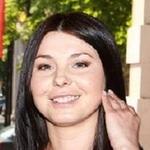 Agnieszka Wicher-Szczesna