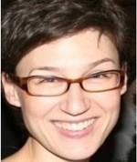 Agnieszka Bubak